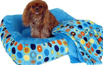 dog-bed-bubbles-425mt101209
