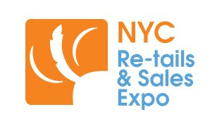 NYC Re-tails and Sales Expo
